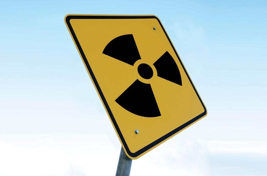 back13_uranium.jpg