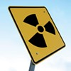 Uranium's Minefields