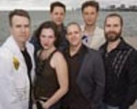 UR's Artists eighth blackbird Win Grammy