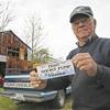 Varina Residents: Don't Short Pump Us