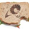 VCU: No Rams Sandwich for You