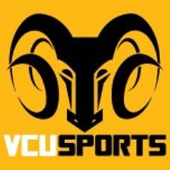 vcu_sports152x152_png-magnum.jpg
