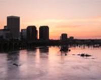VIDEO: Changing Richmond