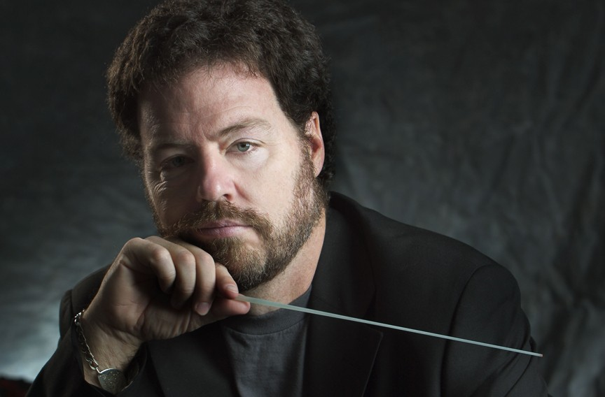 "Virginia Beach-based composer and arranger Brent Havens adapts the catalogs of famous rock bands for full orchestras. Then he travels and conducts with regional orchestras. He was surprised when the Eagles got back together — after he'd finished writing an Eagles show, he says: ""It didn't hurt us as bad as we thought it would."" - WINDBORNE MUSIC"