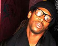 Virginia Rapper and Producer Dies