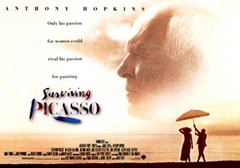 surviving_picasso.jpg