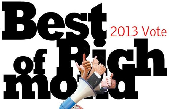 best_of_2013_vote.jpg