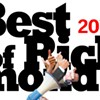 VOTING NOW CLOSED: 2014 Best of Richmond