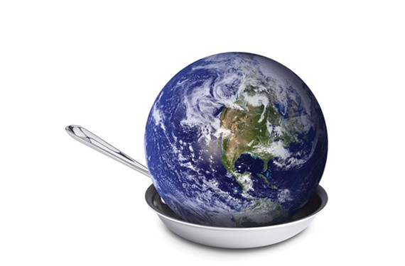 back28_global_warming.jpg