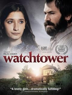 watchtower_hi.jpg