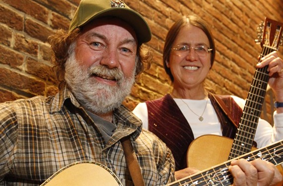 Wayne Henderson & Helen White - TIM TIMBERLAKE