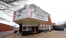 Westhampton Cinemas to Close
