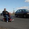 news03_wheelchair_100.jpg