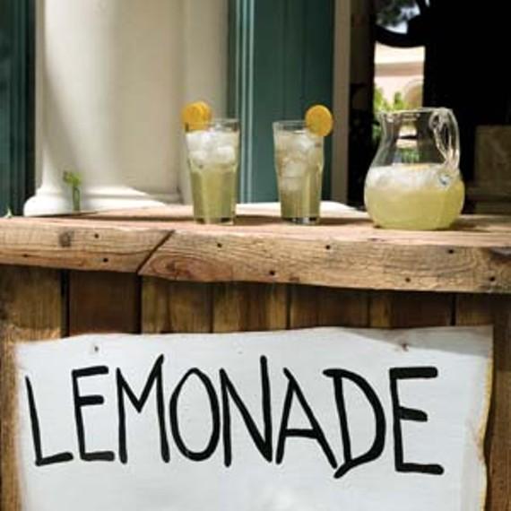 night28_lemonade_300.jpg