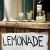When life deals you lemons, make it out to Anthem LemonAid
