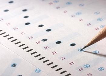 When Tests Fail