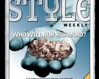 Who Will Run Richmond?