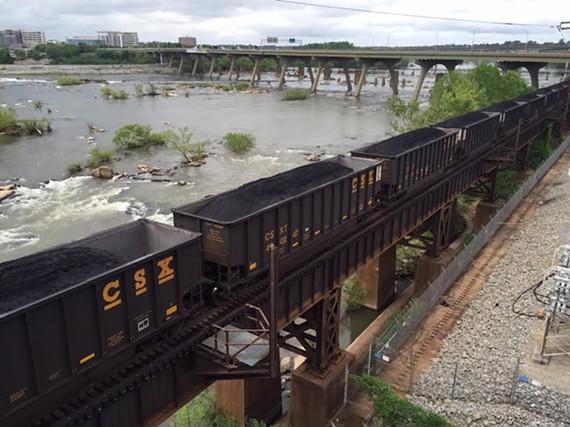 train_bridge.jpg