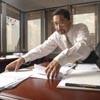 Wilder's Top Brass Thwarts City Auditor