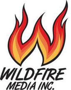 wildfiremediaincofficialcopyrightedlogo_jpg-magnum.jpg