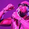 Will Reggae Singer's Bottle Attack Scar Richmond's Reputation?