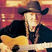 night06_willie_nelson_200.jpg