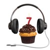 WRIR's 7th Birthday Bash