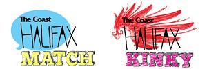 halifax_match-kinky_web2.jpg