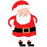 feature_santa.jpg