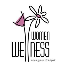 womenwellnes_english.jpg