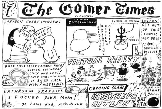 comic_scriver.jpg
