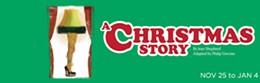 christmas-story-banner.jpg