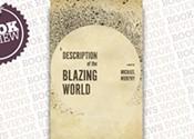 <i>A Description of the Blazing World</i>