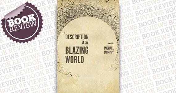 blazing-review.jpg