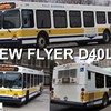 Three Metro Transit buses lost to fire Sunday
