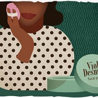 A smart, fearless entrepreneur, Viola Desmond was everything the Ivany Report calls for.