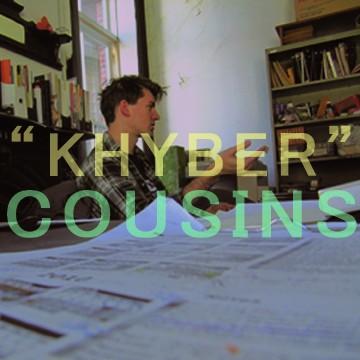 Khyber.COUSINS.cover.72dpi.jpg