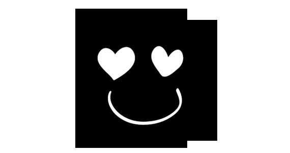 happyfacelove_black.png