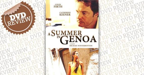 summer-review.jpg