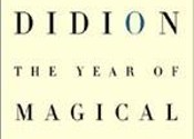 A Year of Magical Thinking