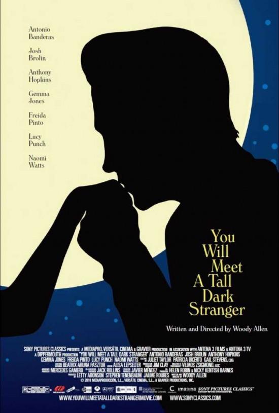 you-will-meet-a-tall-dark-stranger-550x815.jpg