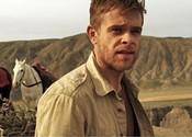 <i>Afghan Luke</i> to premiere at Chinese film festival