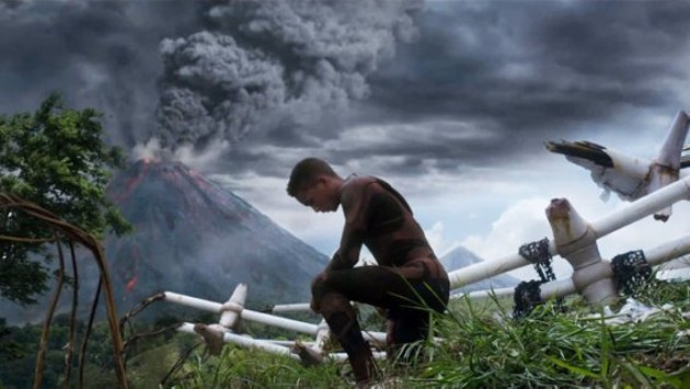 after-earth1.jpg