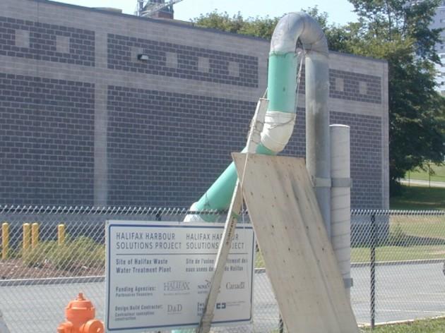 sewage_plant.jpg
