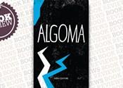 <i>Algoma</i>