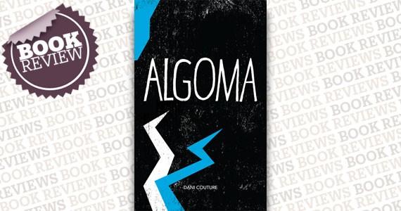 algoma-review.jpg