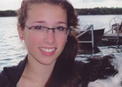 Standing up for Rehtaeh