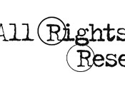 <i>All Rights Reserved</i> has a way with words