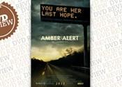 <i>Amber Alert</i>