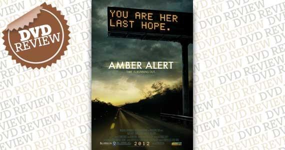 reviews_amberalert.jpg